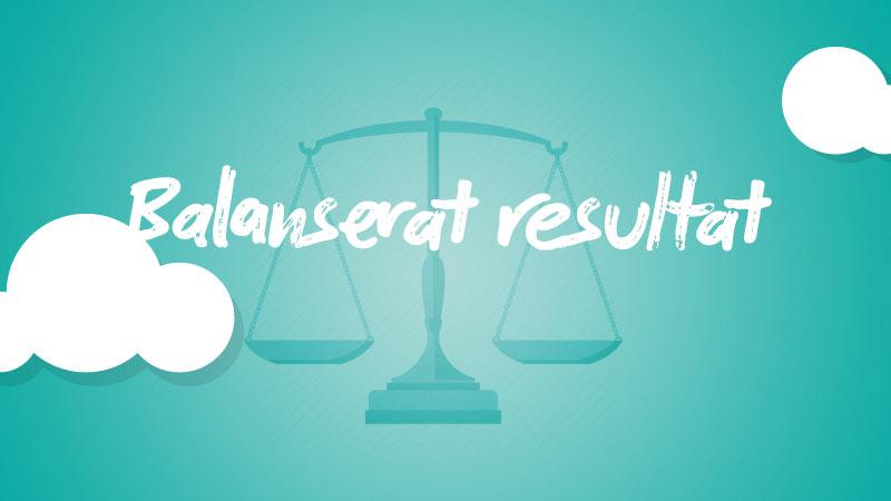 Bildresultat för resultat