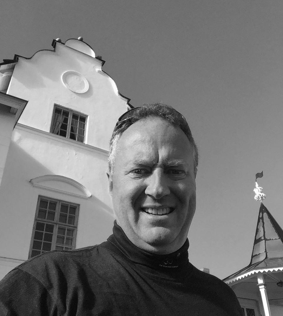 Entreprenörer by Bfree – Per-Åke Wahlund