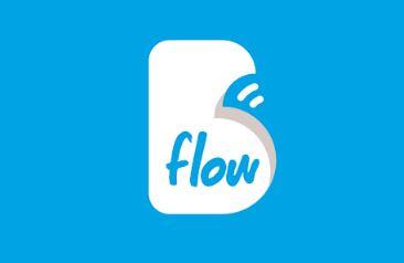 Bflow – Kurs mobilapp
